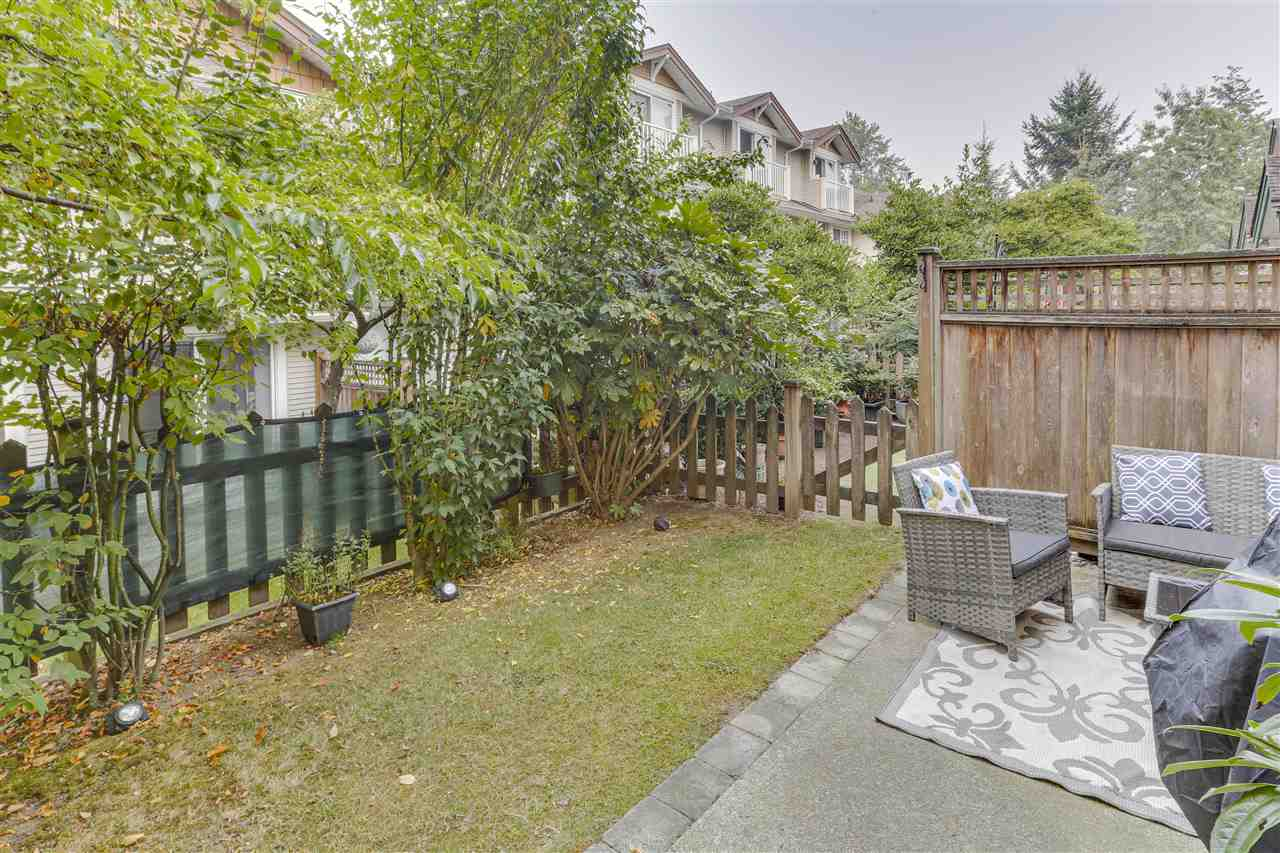 26 12711 64 AVENUE - West Newton Townhouse for sale, 3 Bedrooms (R2498817) - #28