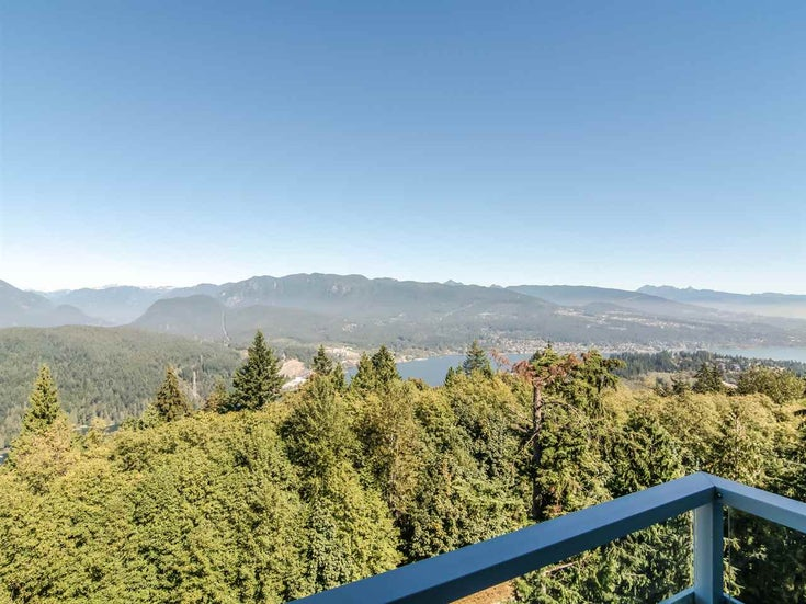 1007 9060 UNIVERSITY CRESCENT - Simon Fraser Univer. Apartment/Condo for sale, 2 Bedrooms (R2498852)