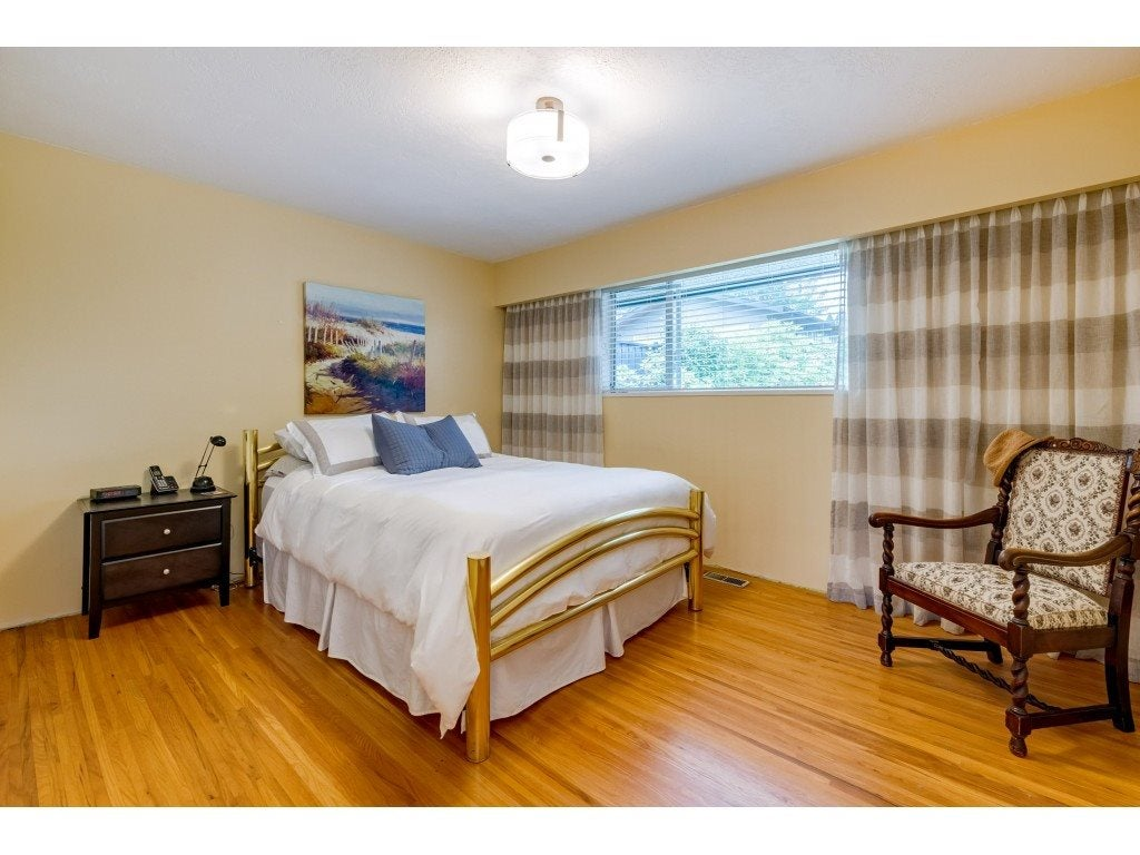 2080 CRANE AVENUE - Central Coquitlam House/Single Family for sale, 3 Bedrooms (R2498876) - #10