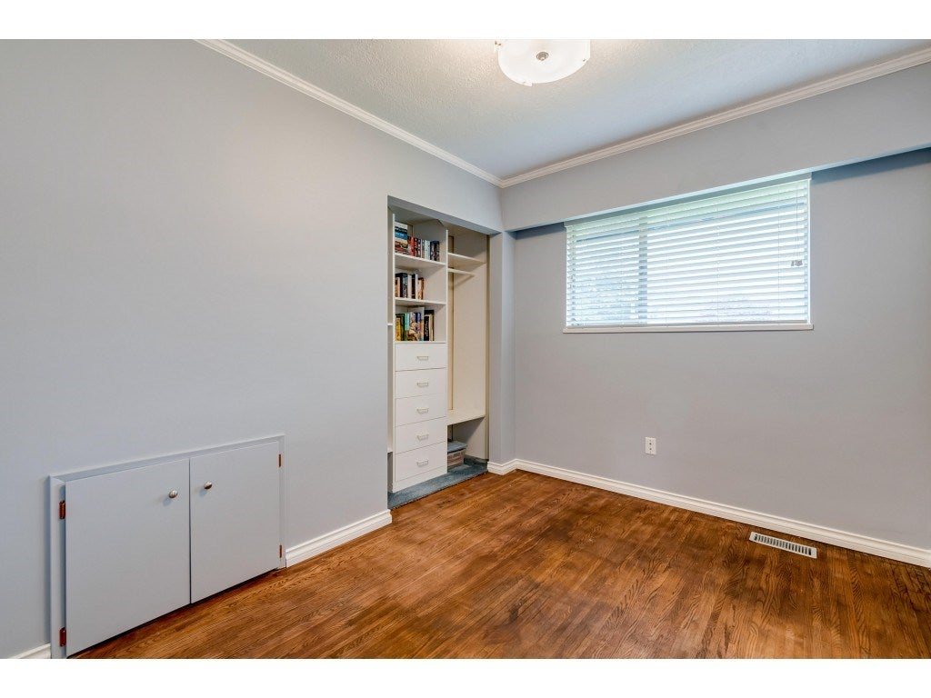 2080 CRANE AVENUE - Central Coquitlam House/Single Family for sale, 3 Bedrooms (R2498876) - #11