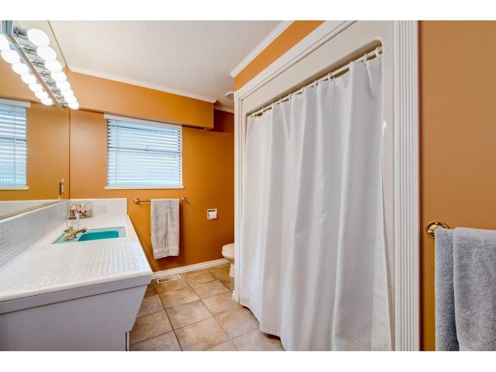 2080 CRANE AVENUE - Central Coquitlam House/Single Family for sale, 3 Bedrooms (R2498876) - #13