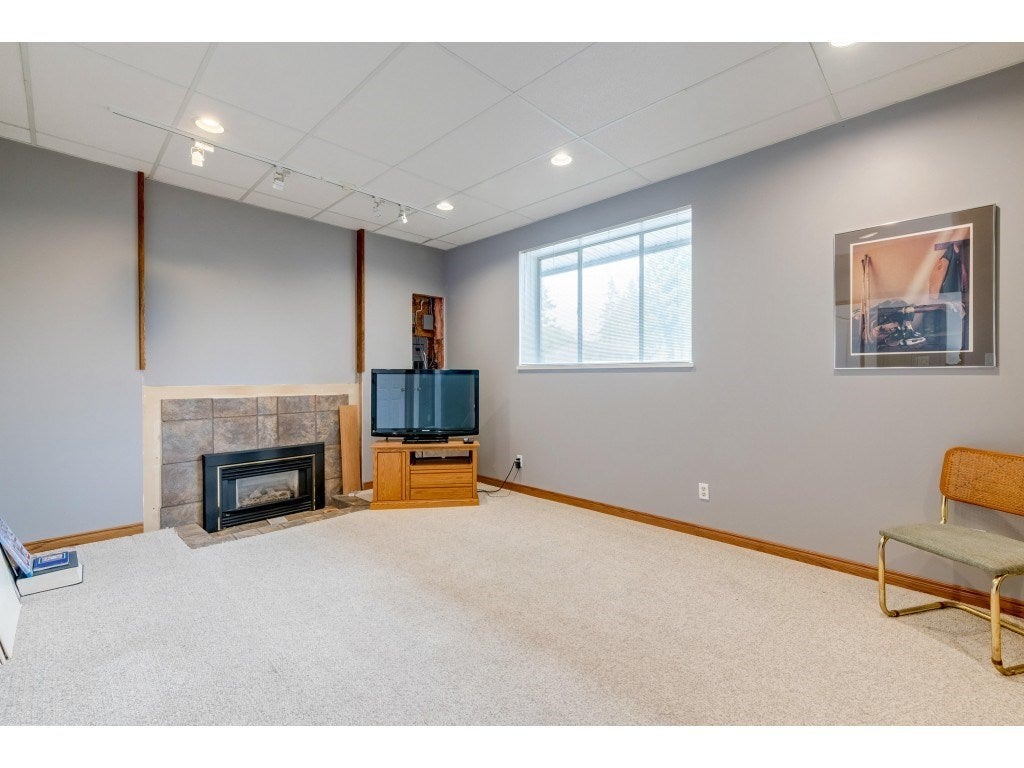 2080 CRANE AVENUE - Central Coquitlam House/Single Family for sale, 3 Bedrooms (R2498876) - #14