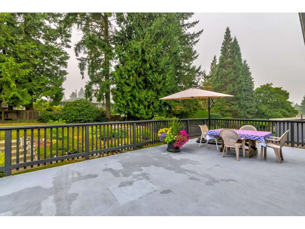 2080 CRANE AVENUE - Central Coquitlam House/Single Family for sale, 3 Bedrooms (R2498876) - #18
