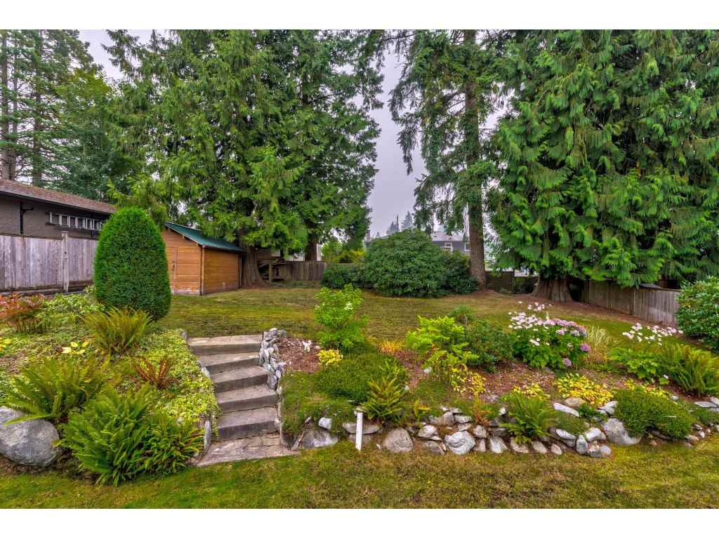 2080 CRANE AVENUE - Central Coquitlam House/Single Family for sale, 3 Bedrooms (R2498876) - #20