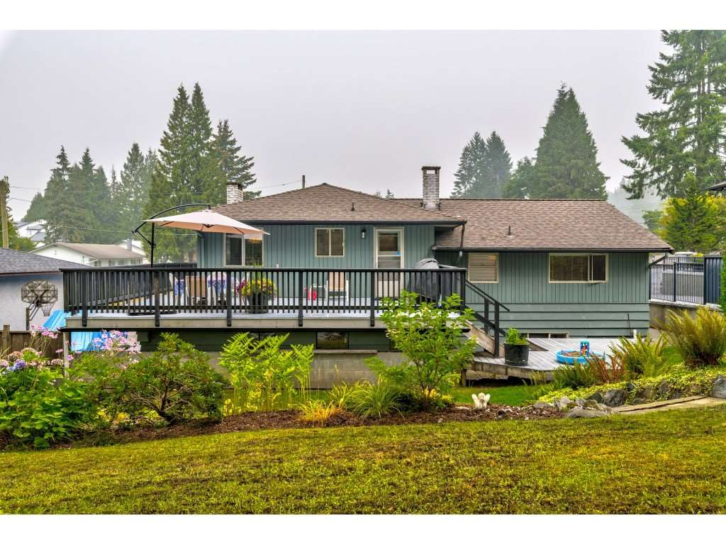 2080 CRANE AVENUE - Central Coquitlam House/Single Family for sale, 3 Bedrooms (R2498876) - #21