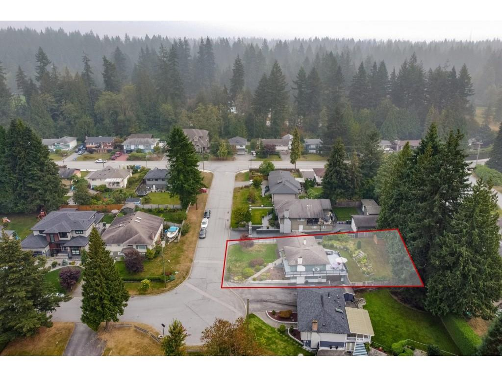 2080 CRANE AVENUE - Central Coquitlam House/Single Family for sale, 3 Bedrooms (R2498876) - #22