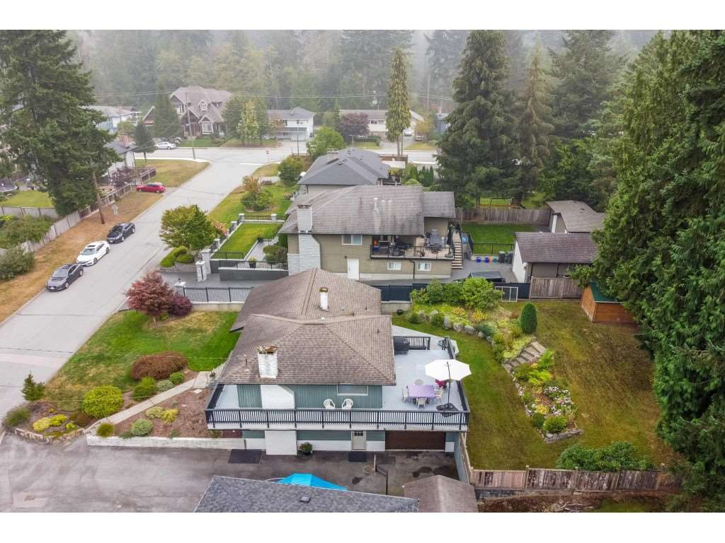 2080 CRANE AVENUE - Central Coquitlam House/Single Family for sale, 3 Bedrooms (R2498876) - #26