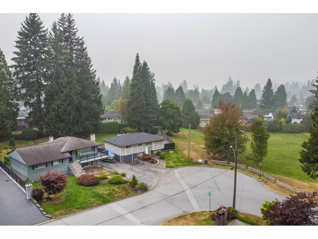 2080 CRANE AVENUE - Central Coquitlam House/Single Family for sale, 3 Bedrooms (R2498876) - #27