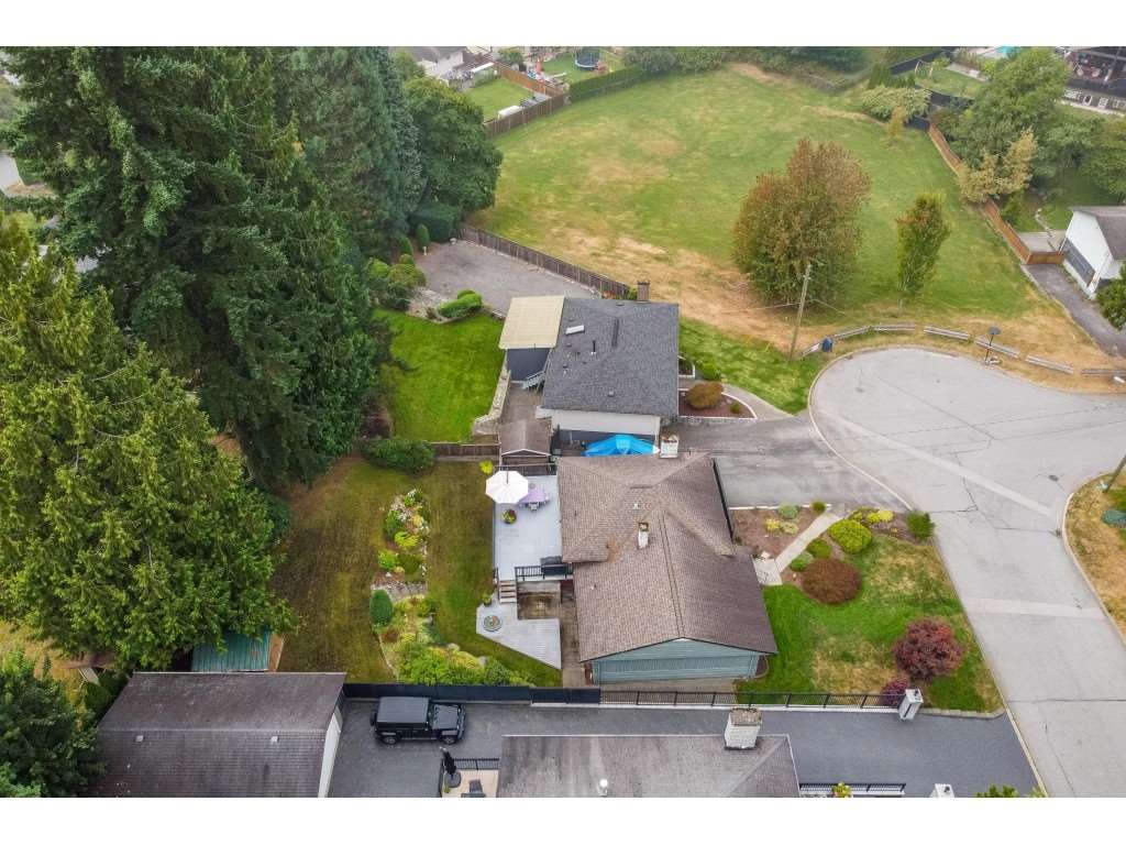 2080 CRANE AVENUE - Central Coquitlam House/Single Family for sale, 3 Bedrooms (R2498876) - #29