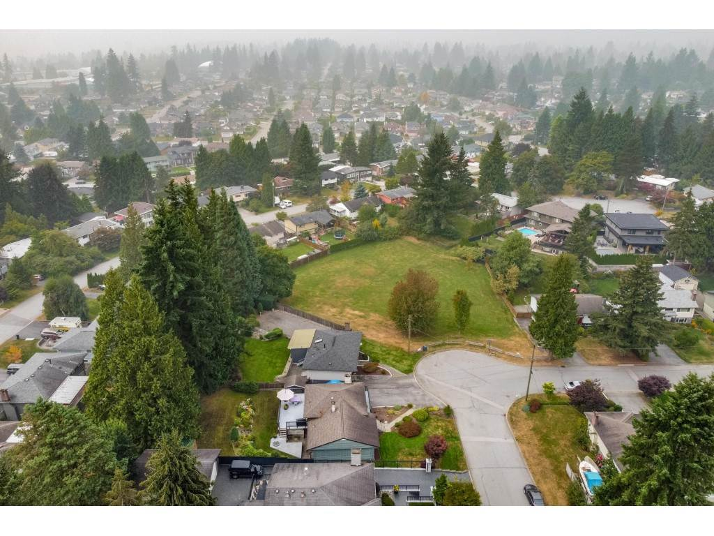 2080 CRANE AVENUE - Central Coquitlam House/Single Family for sale, 3 Bedrooms (R2498876) - #30
