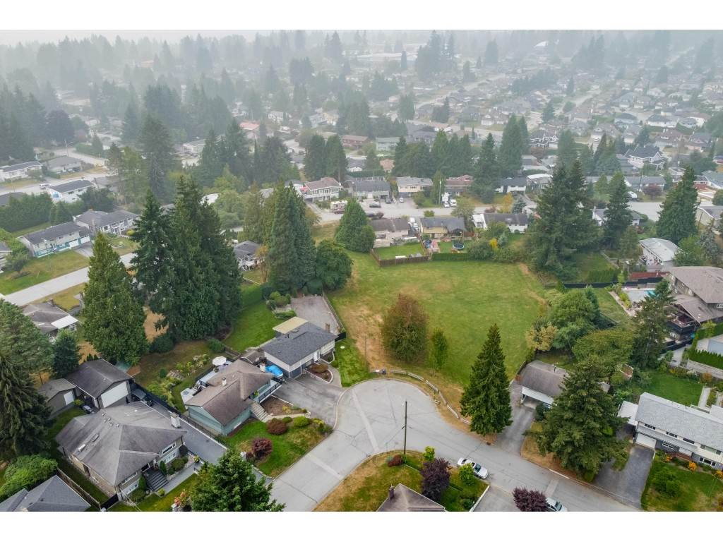 2080 CRANE AVENUE - Central Coquitlam House/Single Family for sale, 3 Bedrooms (R2498876) - #31
