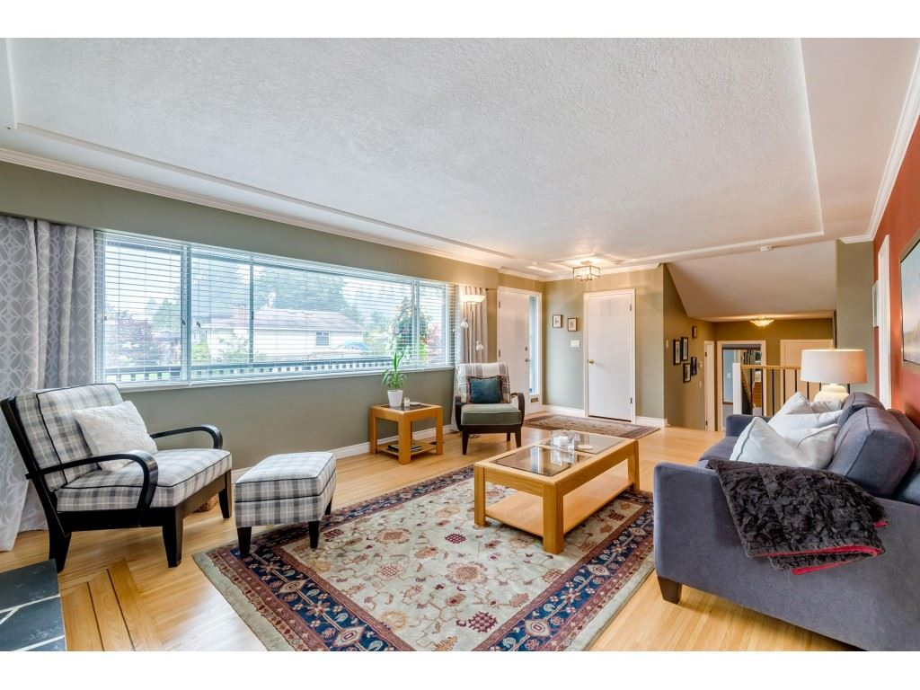 2080 CRANE AVENUE - Central Coquitlam House/Single Family for sale, 3 Bedrooms (R2498876) - #4