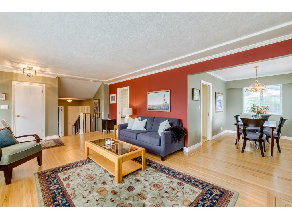 2080 CRANE AVENUE - Central Coquitlam House/Single Family for sale, 3 Bedrooms (R2498876) - #5