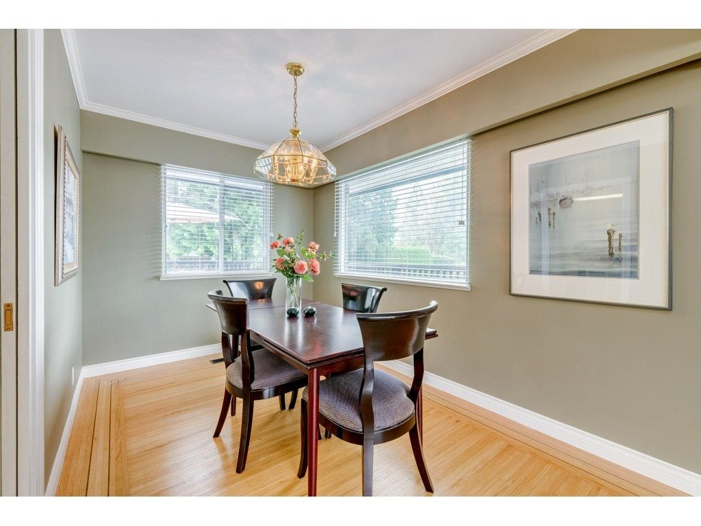 2080 CRANE AVENUE - Central Coquitlam House/Single Family for sale, 3 Bedrooms (R2498876) - #6