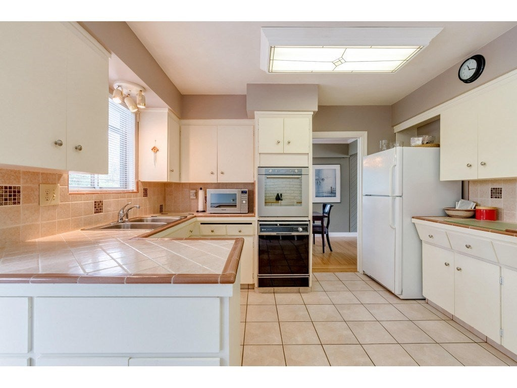 2080 CRANE AVENUE - Central Coquitlam House/Single Family for sale, 3 Bedrooms (R2498876) - #7