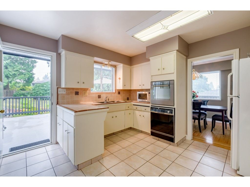 2080 CRANE AVENUE - Central Coquitlam House/Single Family for sale, 3 Bedrooms (R2498876) - #8