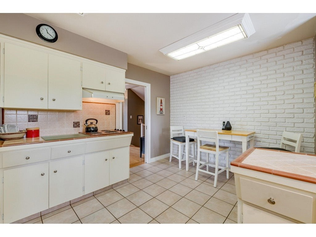 2080 CRANE AVENUE - Central Coquitlam House/Single Family for sale, 3 Bedrooms (R2498876) - #9