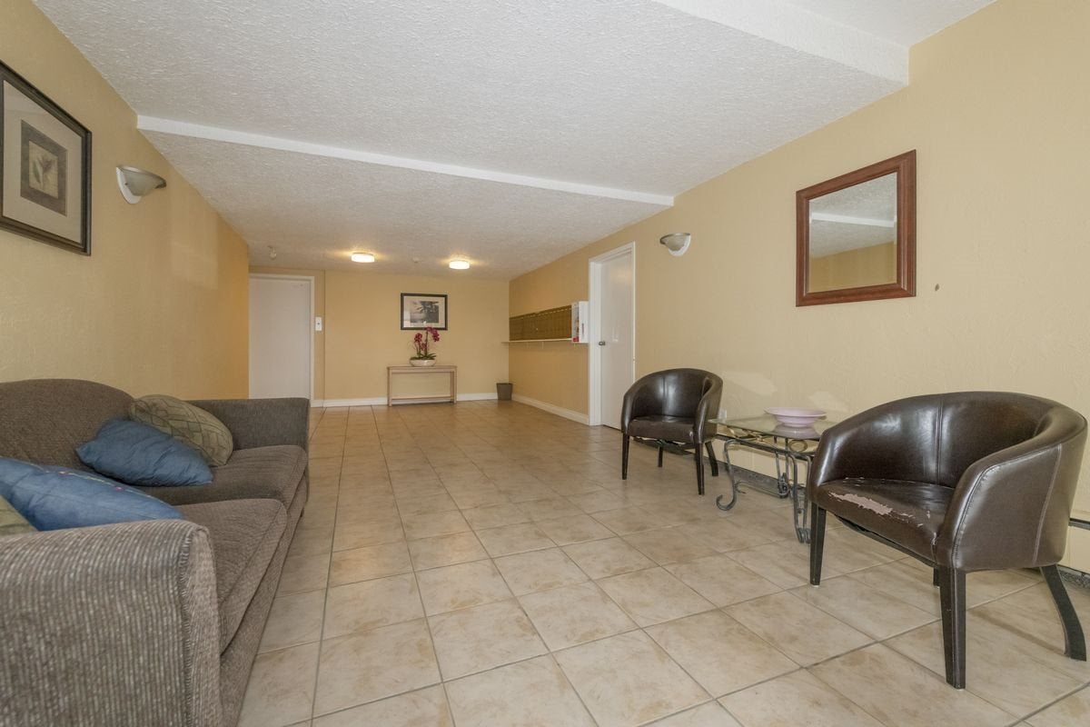 207 1610 CHESTERFIELD AVENUE - Central Lonsdale Apartment/Condo for sale, 1 Bedroom (R2499001) - #23