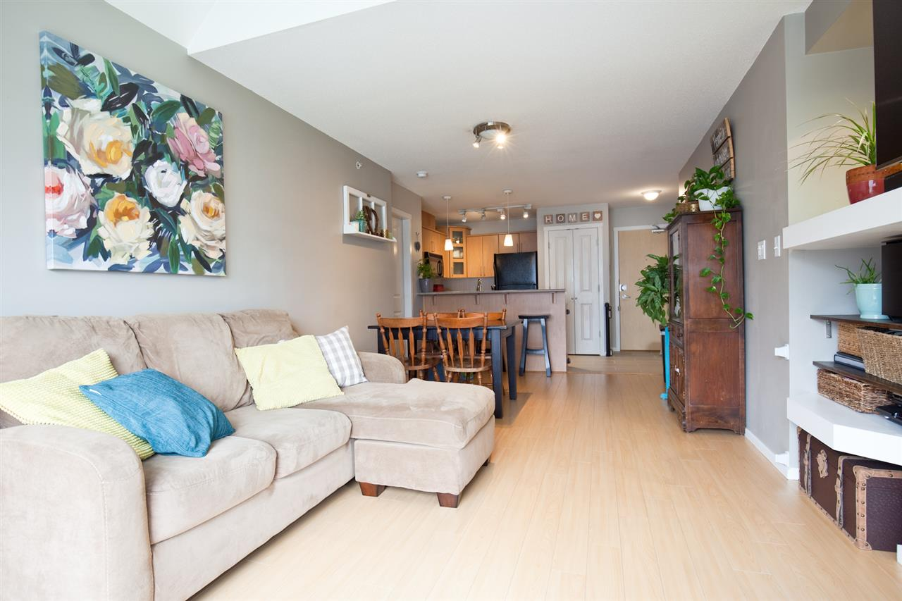 403 3142 ST JOHNS STREET - Port Moody Centre Apartment/Condo for sale, 2 Bedrooms (R2499050) - #13
