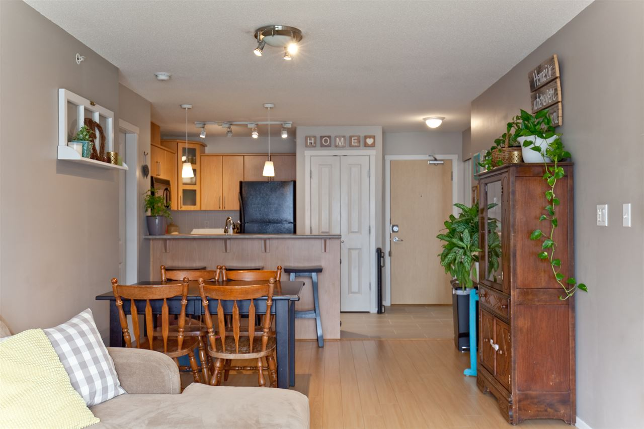 403 3142 ST JOHNS STREET - Port Moody Centre Apartment/Condo for sale, 2 Bedrooms (R2499050) - #17