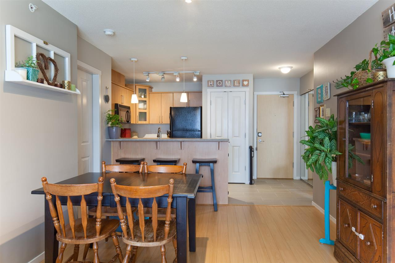 403 3142 ST JOHNS STREET - Port Moody Centre Apartment/Condo for sale, 2 Bedrooms (R2499050) - #19