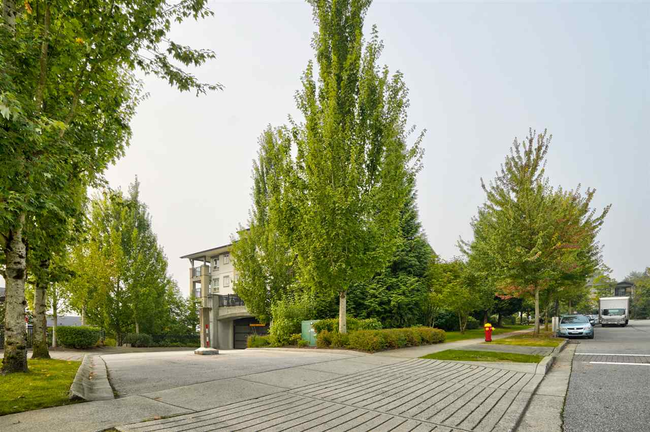301 3082 DAYANEE SPRINGS BOULEVARD - Westwood Plateau Apartment/Condo for sale, 2 Bedrooms (R2499078) - #22