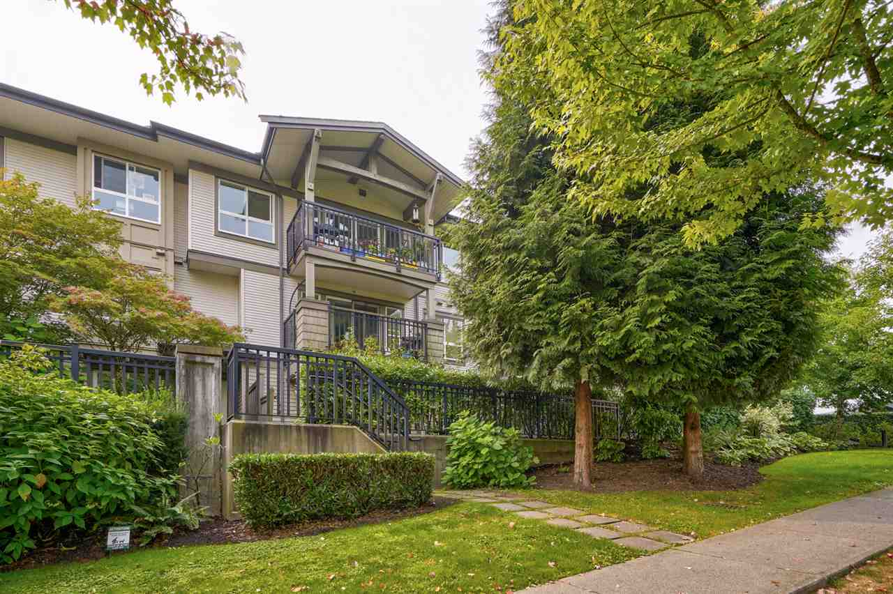 301 3082 DAYANEE SPRINGS BOULEVARD - Westwood Plateau Apartment/Condo for sale, 2 Bedrooms (R2499078) - #23