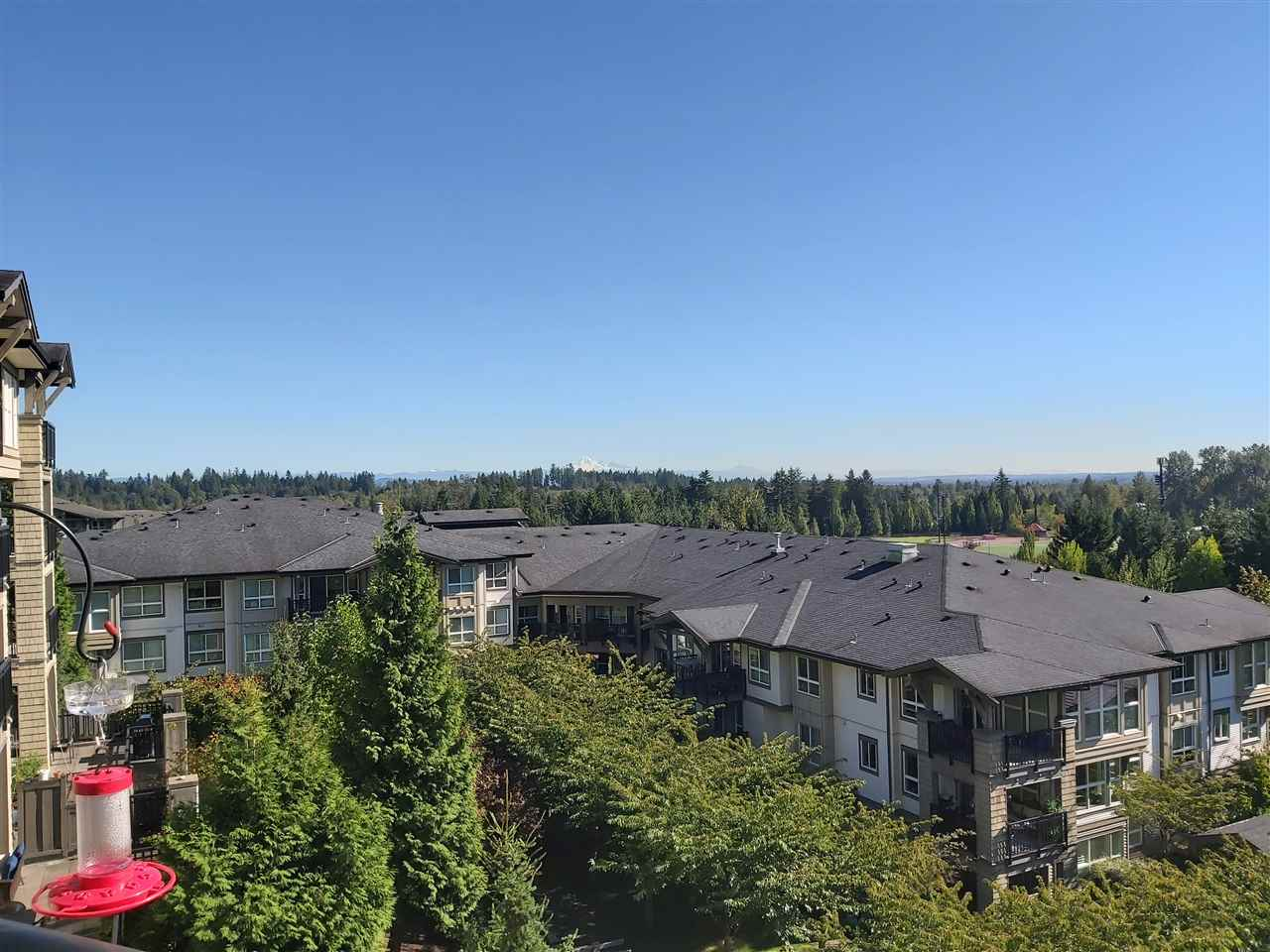 301 3082 DAYANEE SPRINGS BOULEVARD - Westwood Plateau Apartment/Condo for sale, 2 Bedrooms (R2499078) - #24
