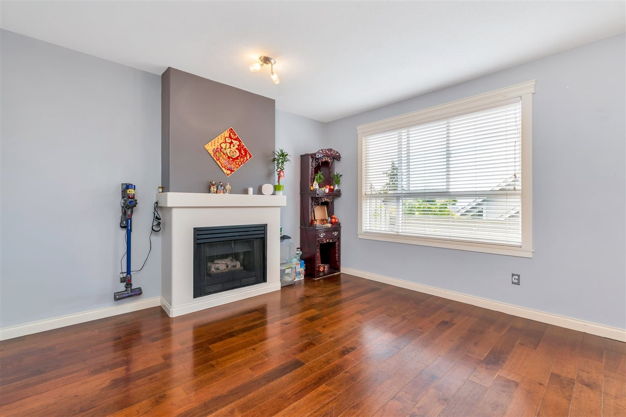 209 1465 PARKWAY BOULEVARD - Westwood Plateau Townhouse for sale, 3 Bedrooms (R2499084) - #12