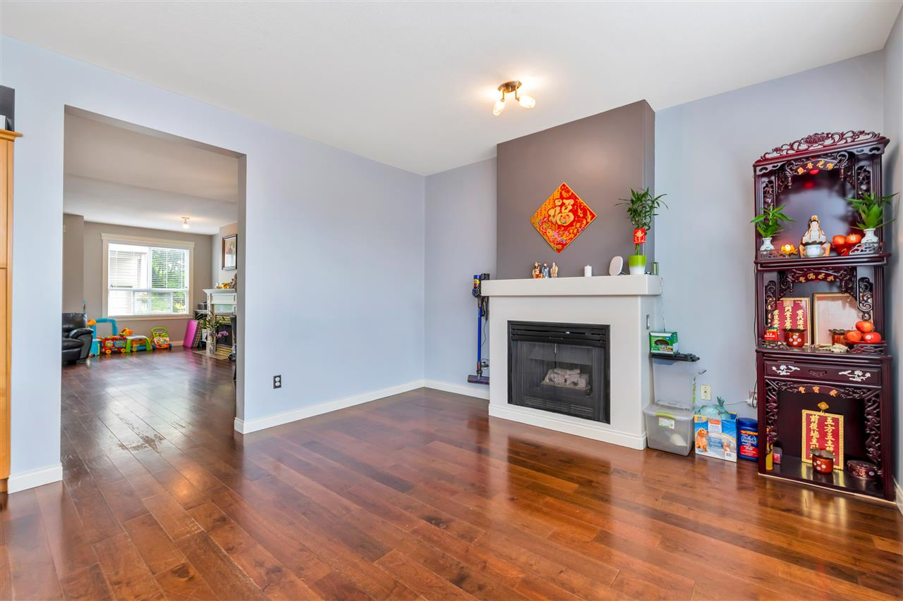 209 1465 PARKWAY BOULEVARD - Westwood Plateau Townhouse for sale, 3 Bedrooms (R2499084) - #18