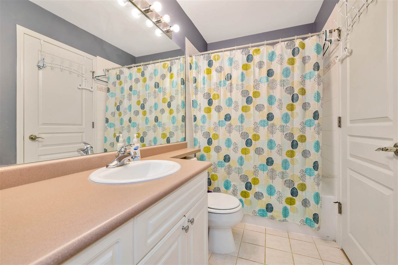 209 1465 PARKWAY BOULEVARD - Westwood Plateau Townhouse for sale, 3 Bedrooms (R2499084) - #27