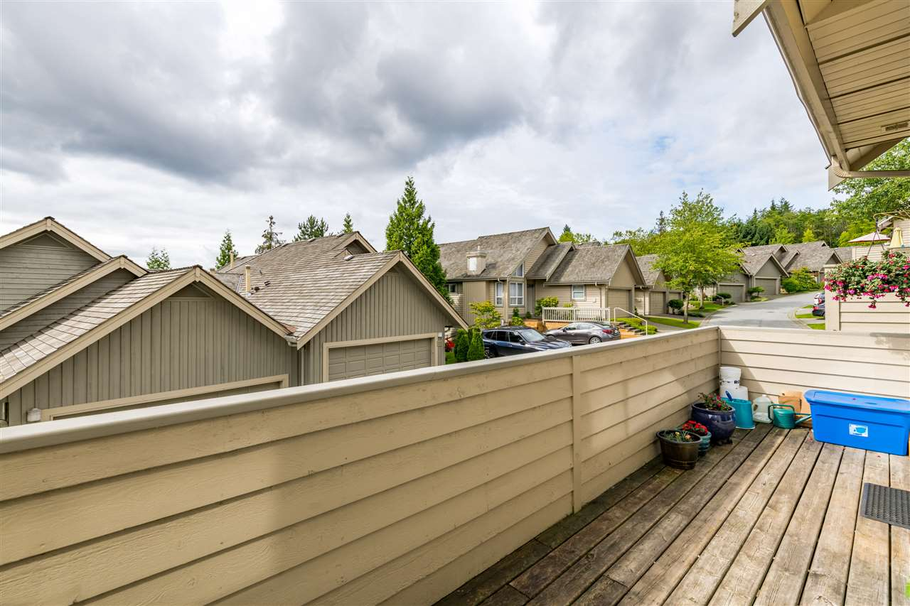 209 1465 PARKWAY BOULEVARD - Westwood Plateau Townhouse for sale, 3 Bedrooms (R2499084) - #33