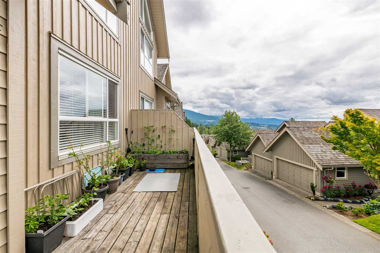 209 1465 PARKWAY BOULEVARD - Westwood Plateau Townhouse for sale, 3 Bedrooms (R2499084) - #35