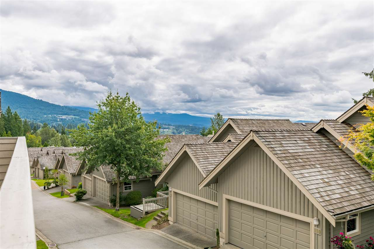 209 1465 PARKWAY BOULEVARD - Westwood Plateau Townhouse for sale, 3 Bedrooms (R2499084) - #36