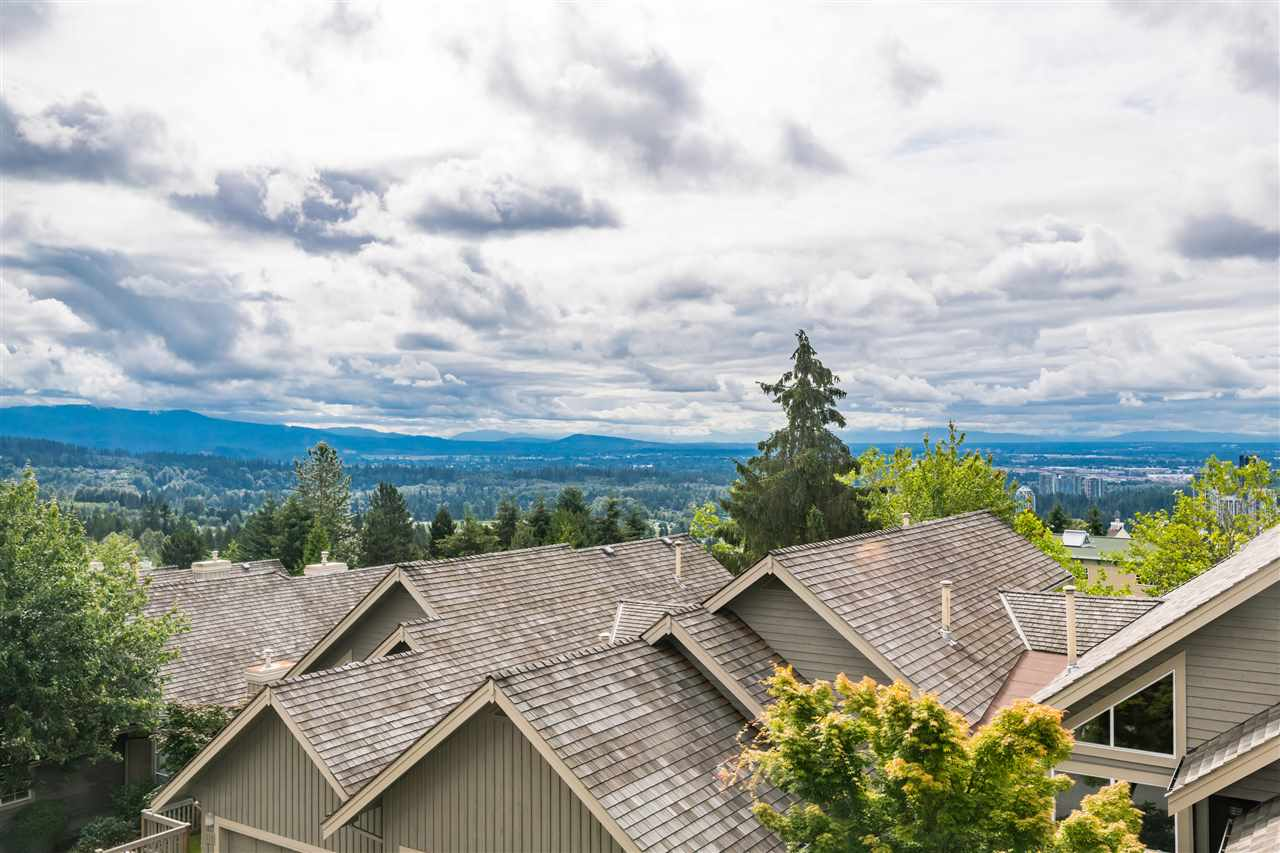 209 1465 PARKWAY BOULEVARD - Westwood Plateau Townhouse for sale, 3 Bedrooms (R2499084) - #37