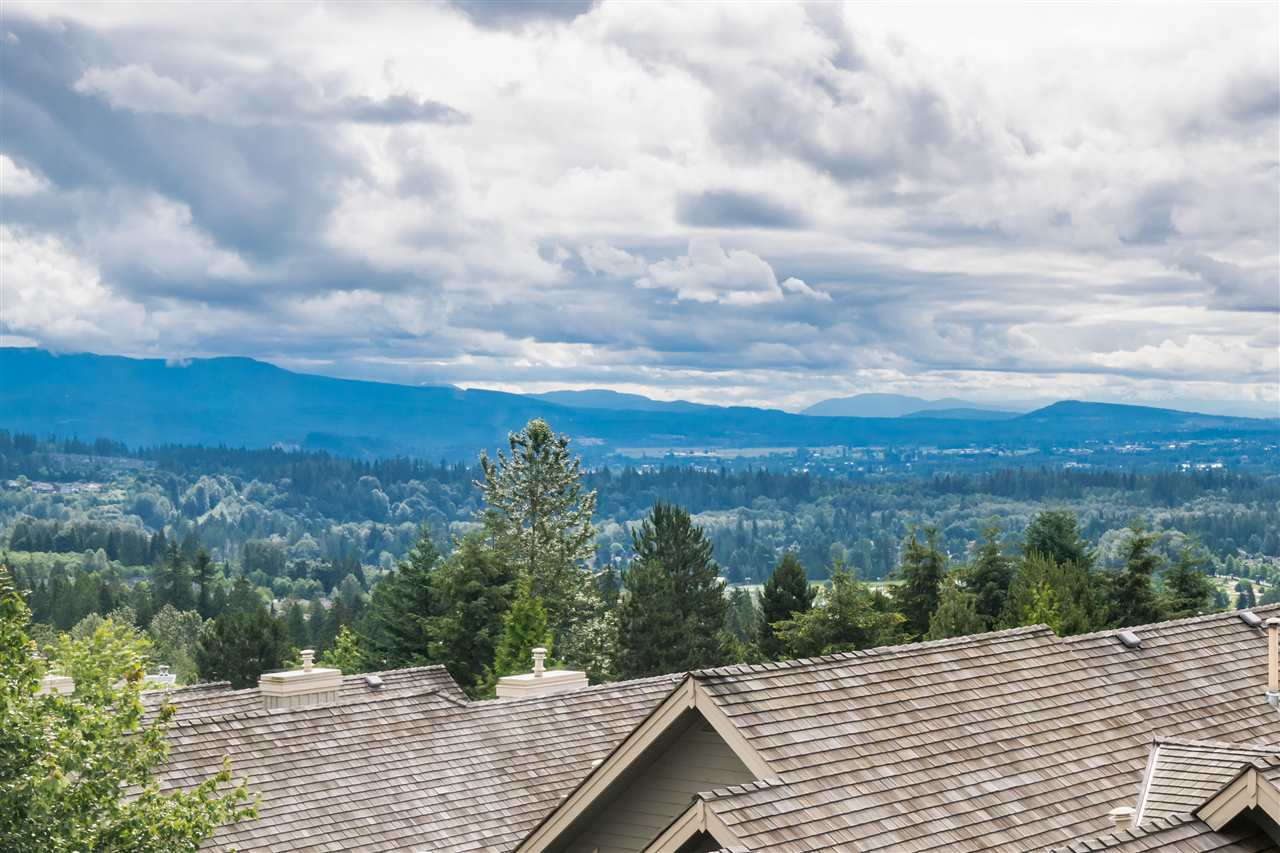 209 1465 PARKWAY BOULEVARD - Westwood Plateau Townhouse for sale, 3 Bedrooms (R2499084) - #38