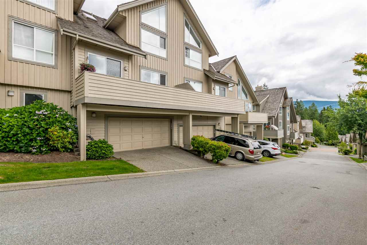 209 1465 PARKWAY BOULEVARD - Westwood Plateau Townhouse for sale, 3 Bedrooms (R2499084) - #39