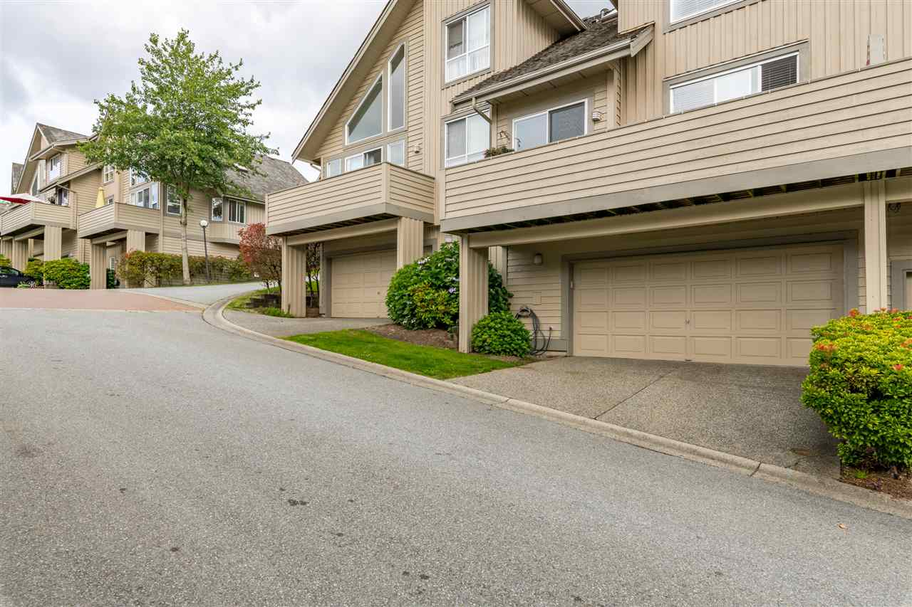 209 1465 PARKWAY BOULEVARD - Westwood Plateau Townhouse for sale, 3 Bedrooms (R2499084) - #40