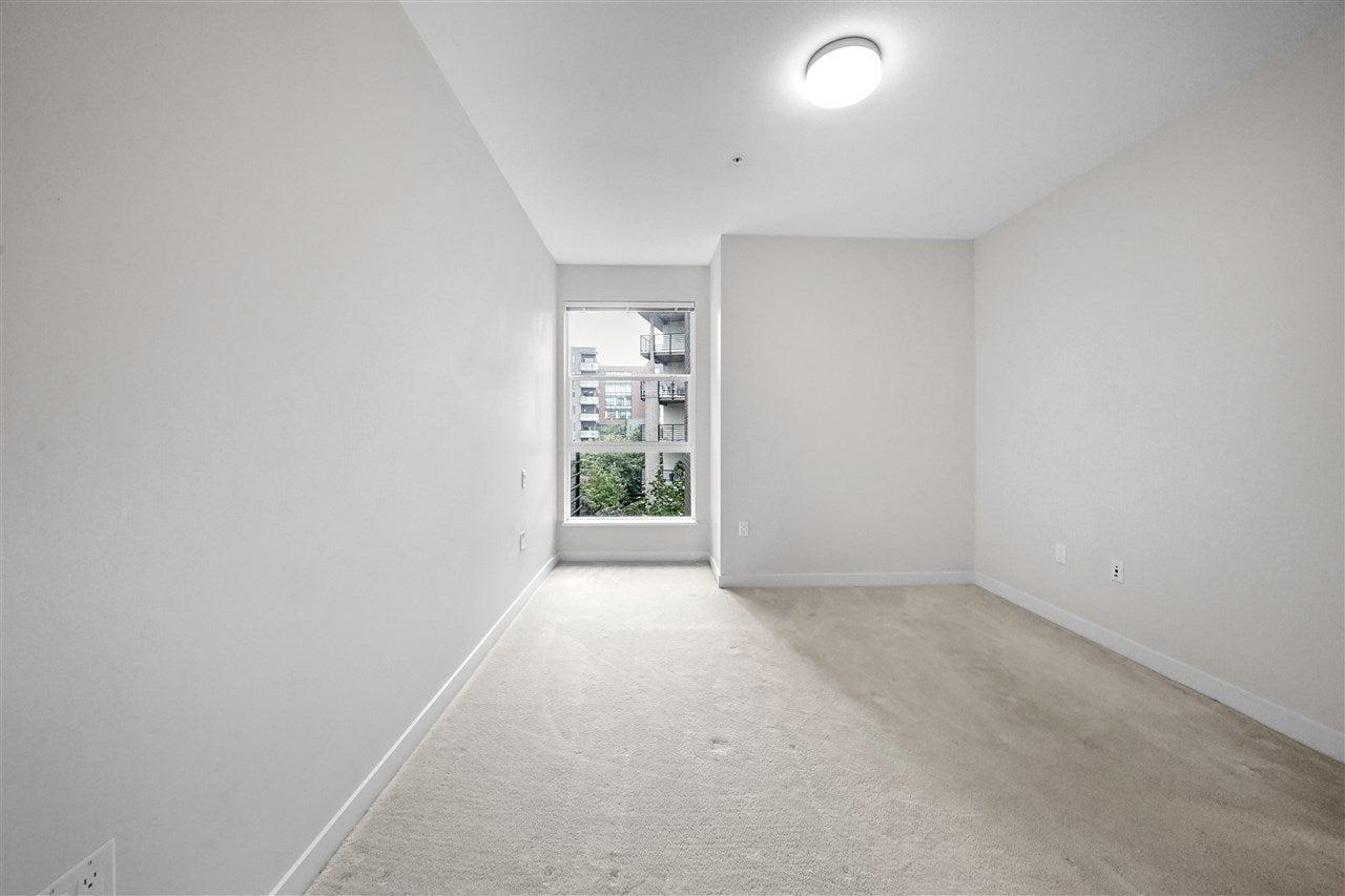 317 5983 GRAY AVENUE - University VW Apartment/Condo for sale, 2 Bedrooms (R2499123) - #21
