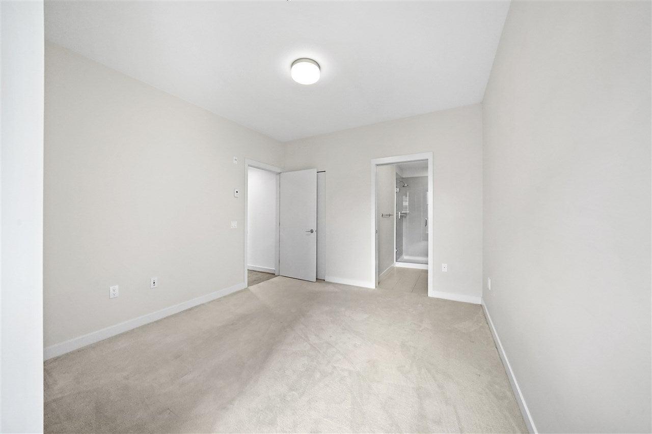 317 5983 GRAY AVENUE - University VW Apartment/Condo for sale, 2 Bedrooms (R2499123) - #22