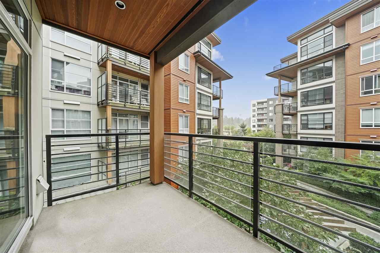 317 5983 GRAY AVENUE - University VW Apartment/Condo for sale, 2 Bedrooms (R2499123) - #25