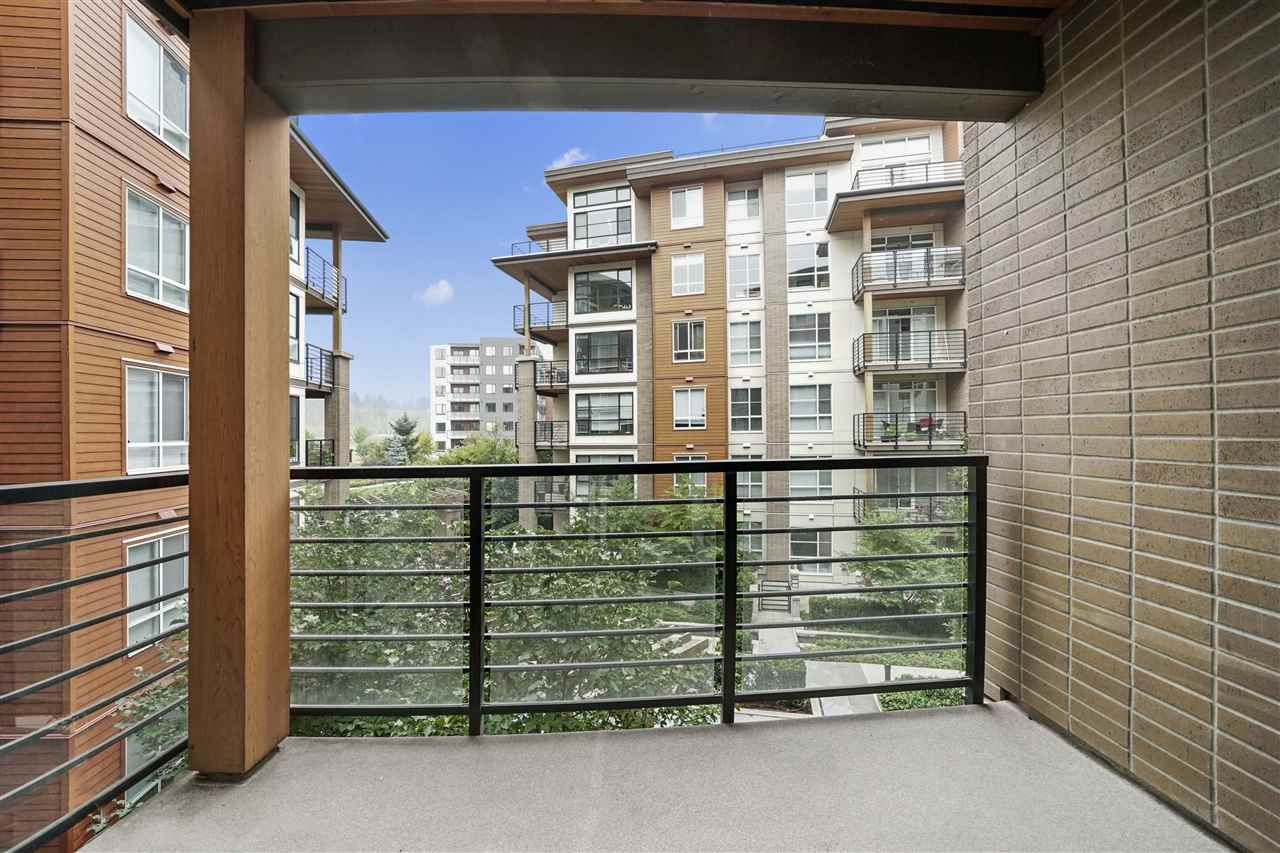 317 5983 GRAY AVENUE - University VW Apartment/Condo for sale, 2 Bedrooms (R2499123) - #26