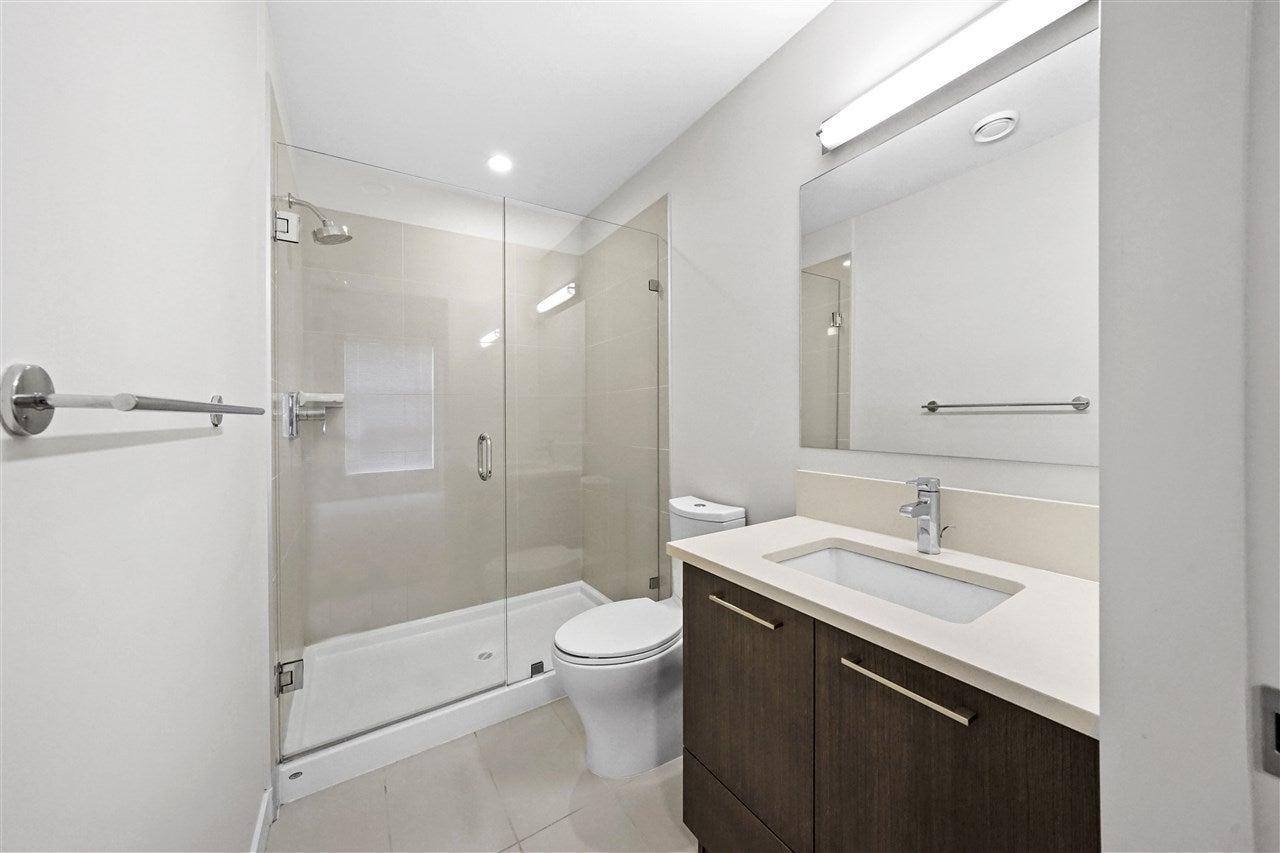 317 5983 GRAY AVENUE - University VW Apartment/Condo for sale, 2 Bedrooms (R2499123) - #27