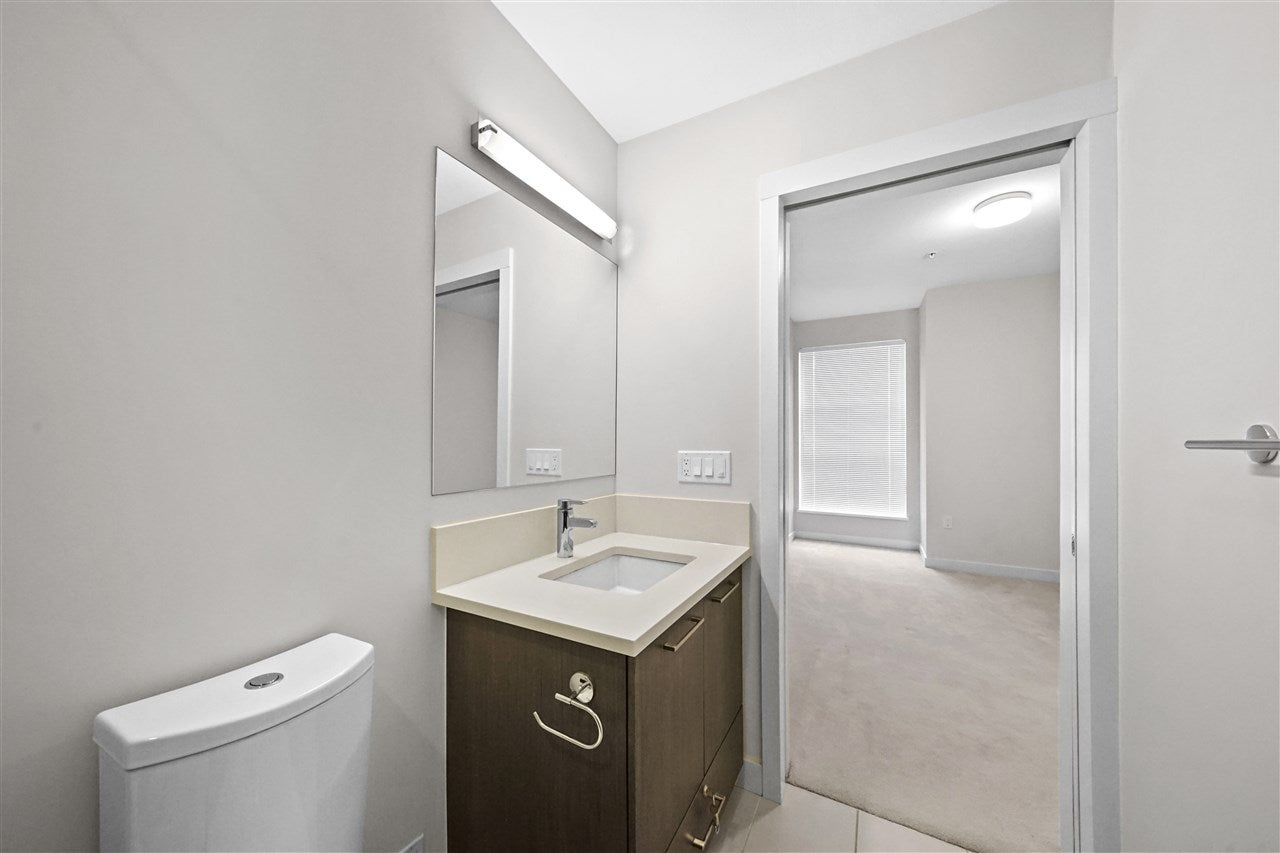 317 5983 GRAY AVENUE - University VW Apartment/Condo for sale, 2 Bedrooms (R2499123) - #28