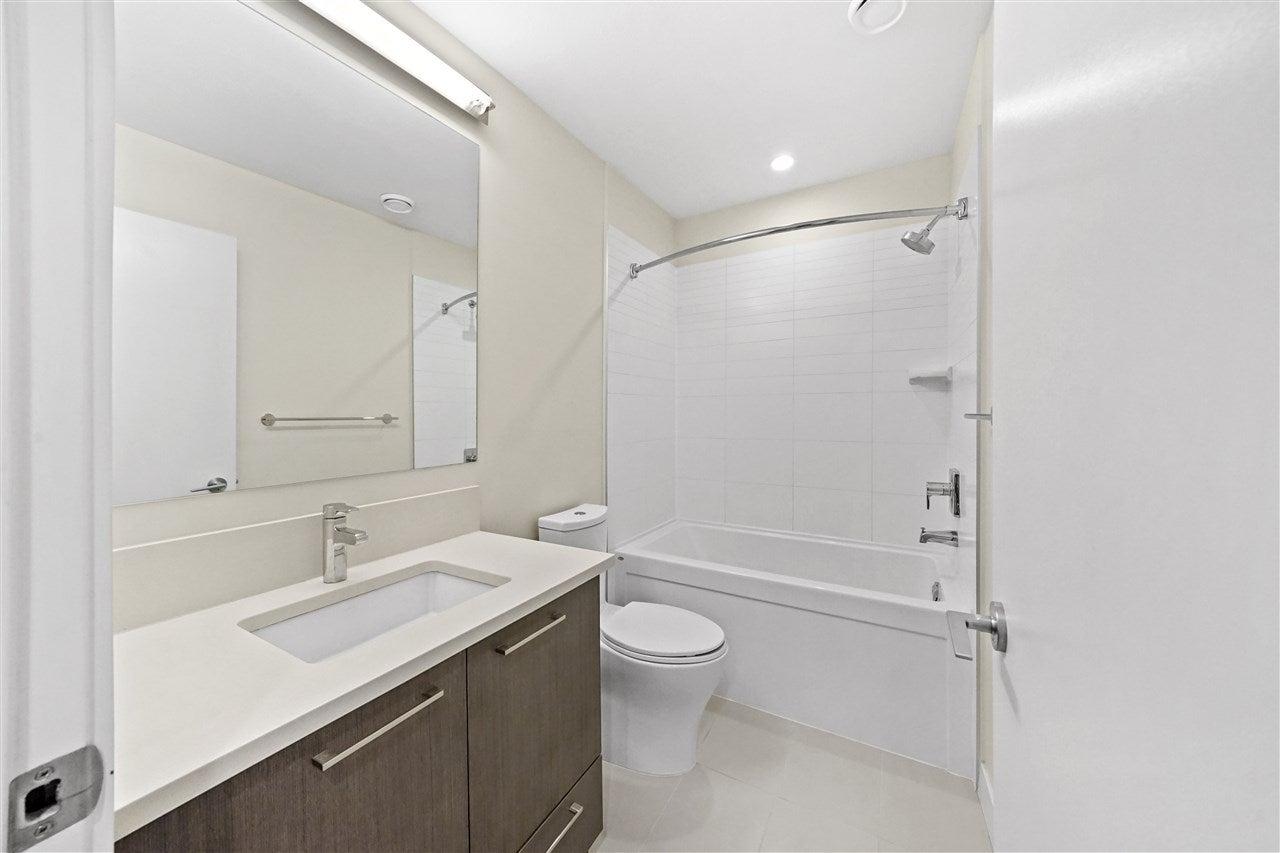 317 5983 GRAY AVENUE - University VW Apartment/Condo for sale, 2 Bedrooms (R2499123) - #29