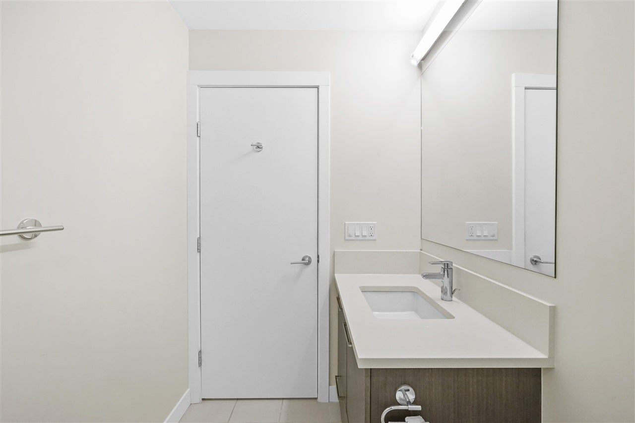 317 5983 GRAY AVENUE - University VW Apartment/Condo for sale, 2 Bedrooms (R2499123) - #30