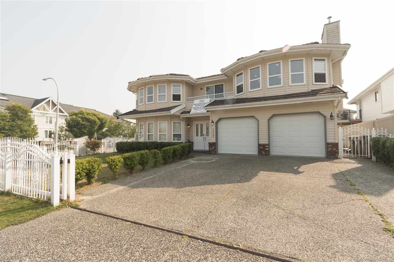 15792 90 AVENUE - Fleetwood Tynehead House/Single Family for sale, 7 Bedrooms (R2499274)