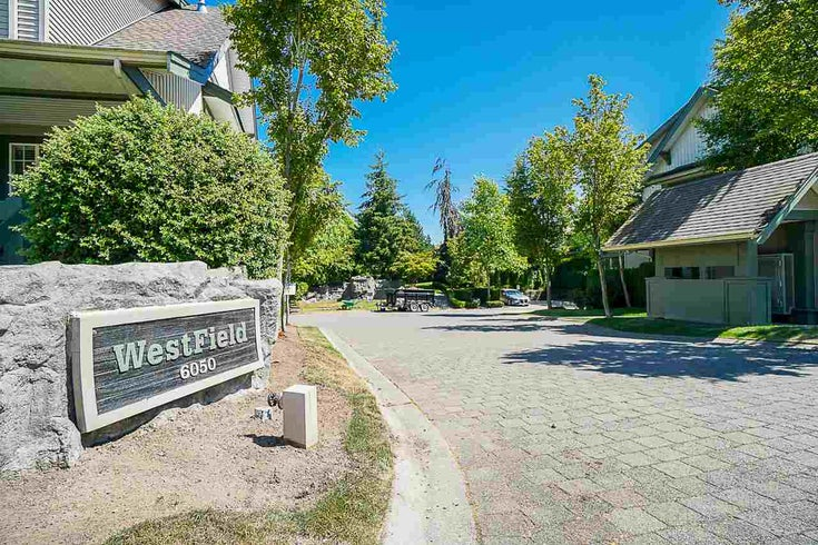 17 6050 166 STREET - Cloverdale BC Townhouse for sale, 4 Bedrooms (R2499293)