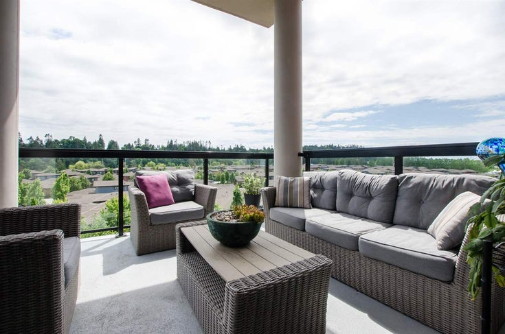 503 5055 SPRINGS BOULEVARD - Tsawwassen North Apartment/Condo for sale, 2 Bedrooms (R2499368)