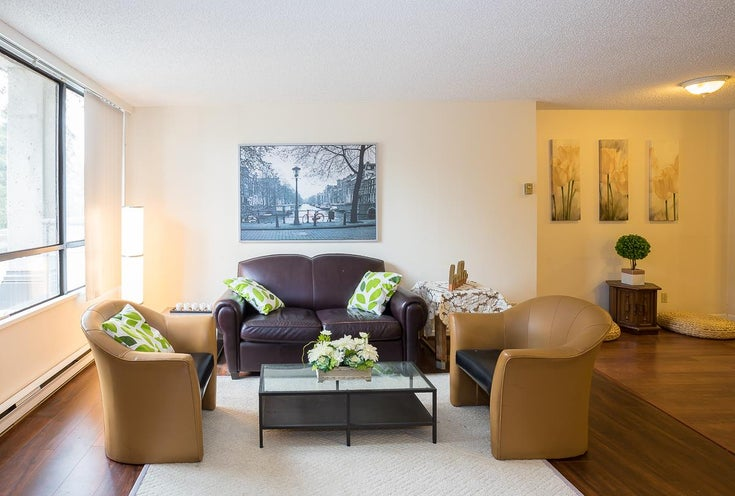 T4902 3980 CARRIGAN COURT - Government Road Apartment/Condo for sale, 2 Bedrooms (R2499532)